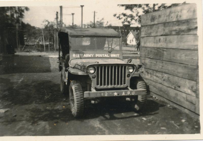 1945-p10.jpg