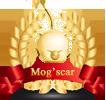http://i35.servimg.com/u/f35/09/02/37/32/mogsca15.png