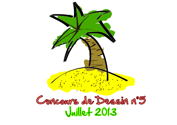 img_concours
