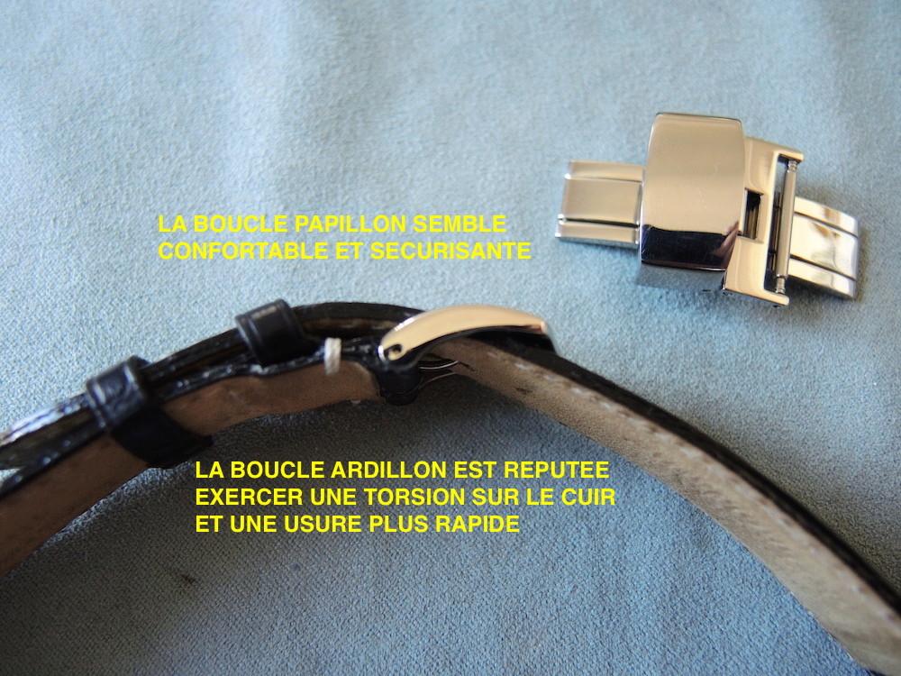 http://i35.servimg.com/u/f35/09/03/48/15/dscn0716.jpg