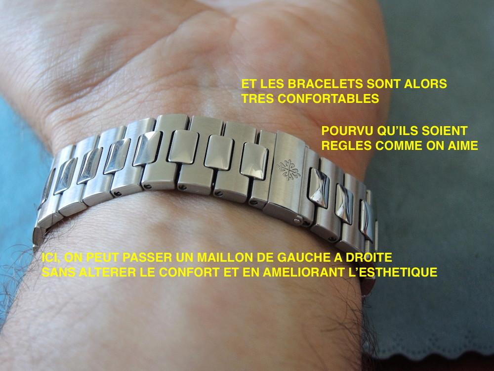 http://i35.servimg.com/u/f35/09/03/48/15/dscn0719.jpg