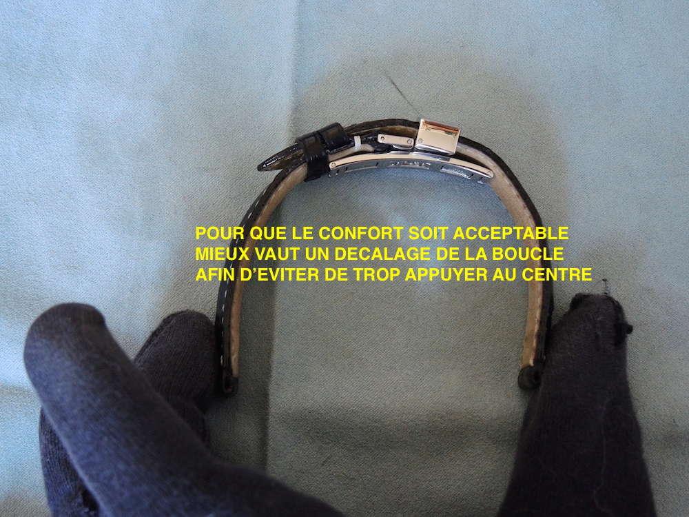 http://i35.servimg.com/u/f35/09/03/48/15/dscn0720.jpg