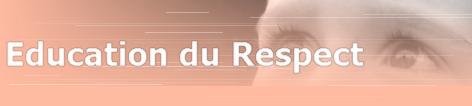 forum pour une éducation du respect