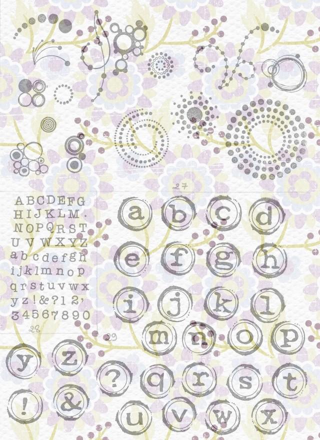 http://i35.servimg.com/u/f35/10/05/42/27/410.jpg