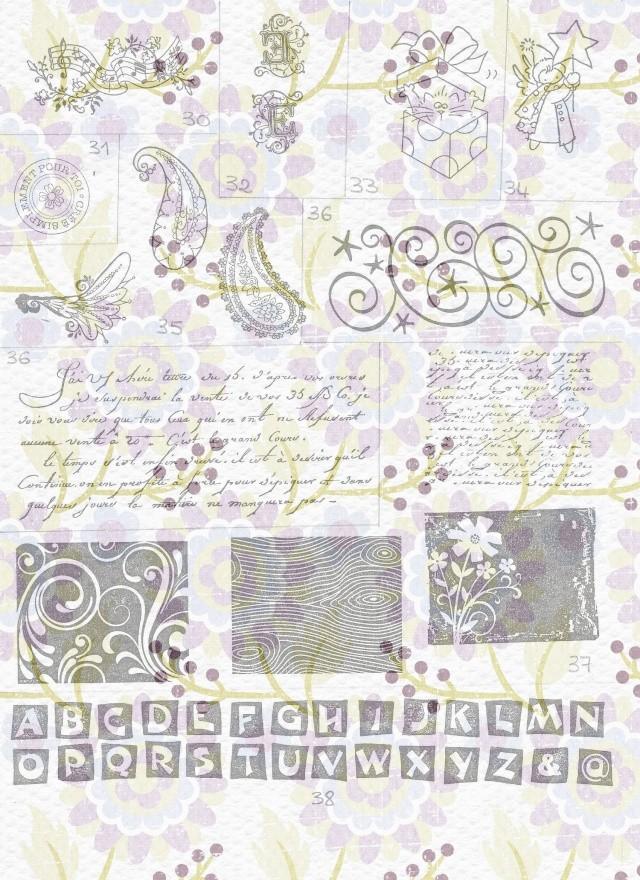 http://i35.servimg.com/u/f35/10/05/42/27/510.jpg