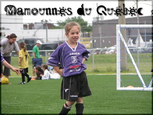 Mamounnes du Québec