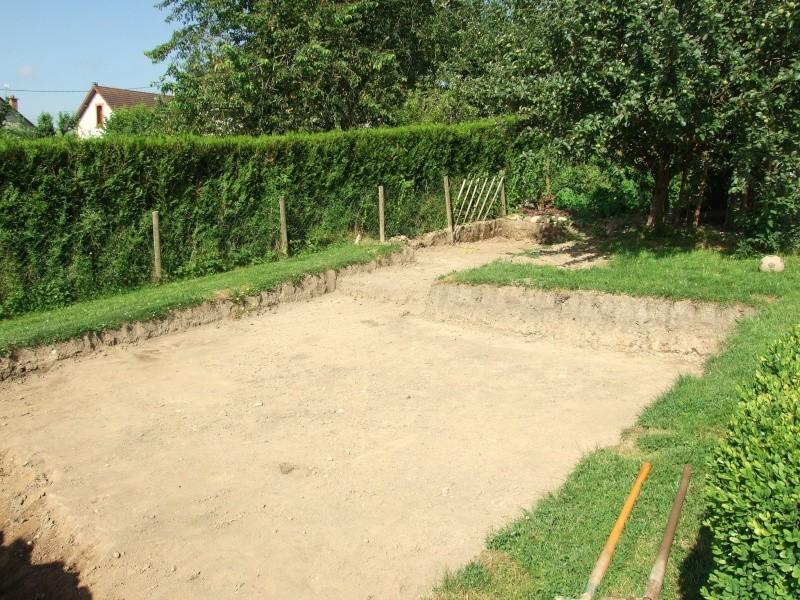 Piscine bois hors sol 3x5 cerland piscines for Piscine 3x5