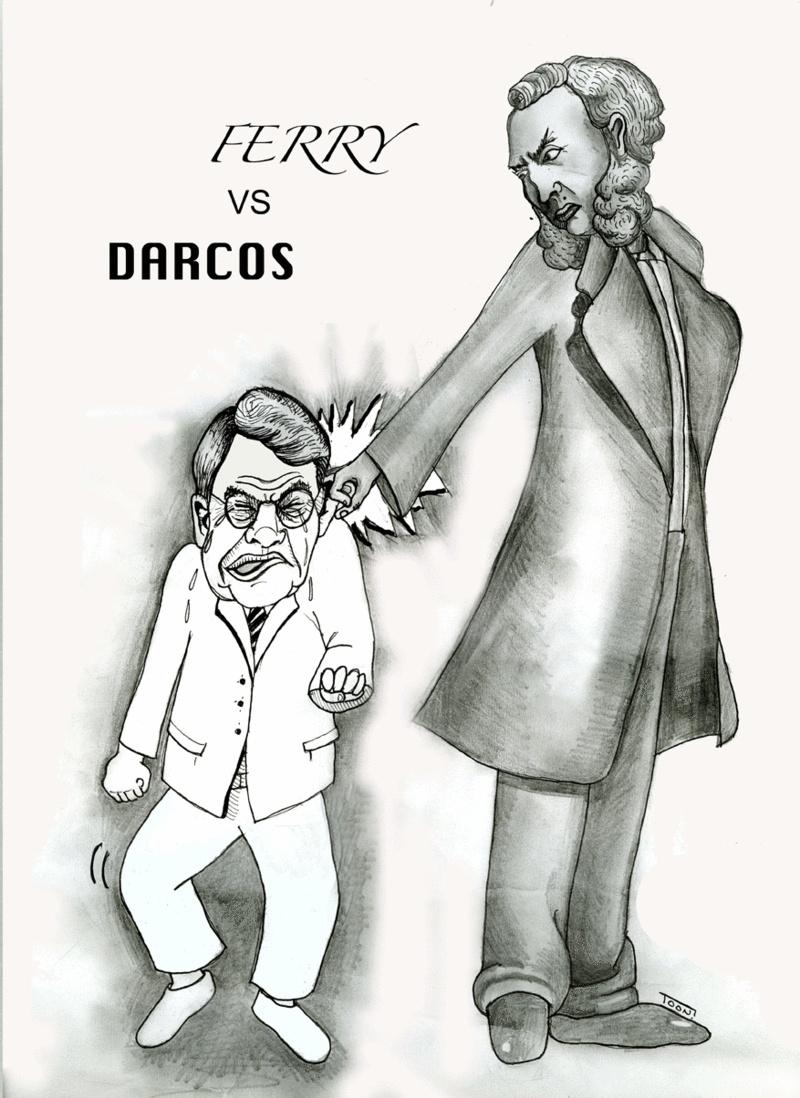 darcos10.jpg