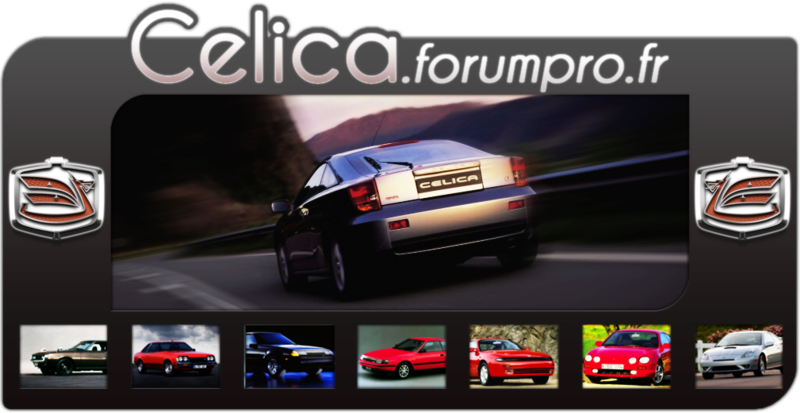 http://celica.forumpro.fr