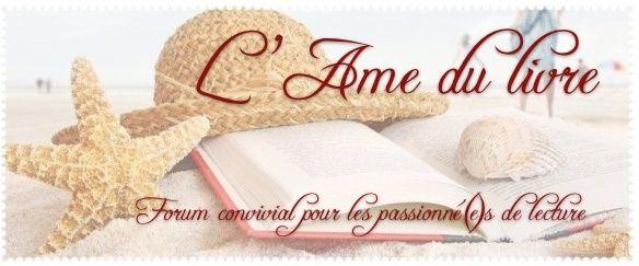 L'Ame du livre