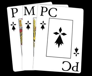 PAYS de MORLAIX POKER CLUB