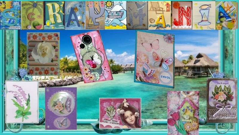 scrapbooking-scrap-mania
