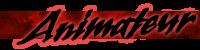 Animateur - Cardinal