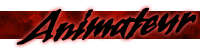 Animateur - Sorcier