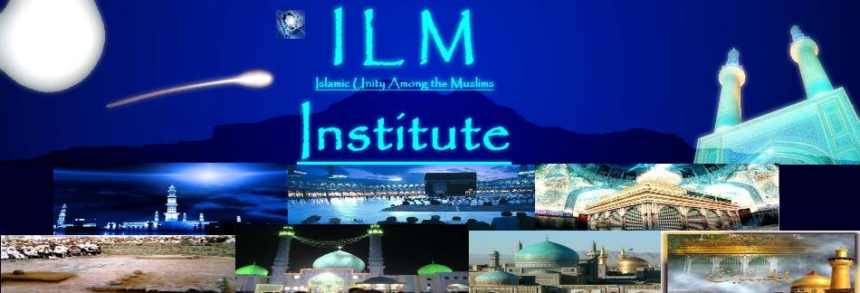 ILM Forum