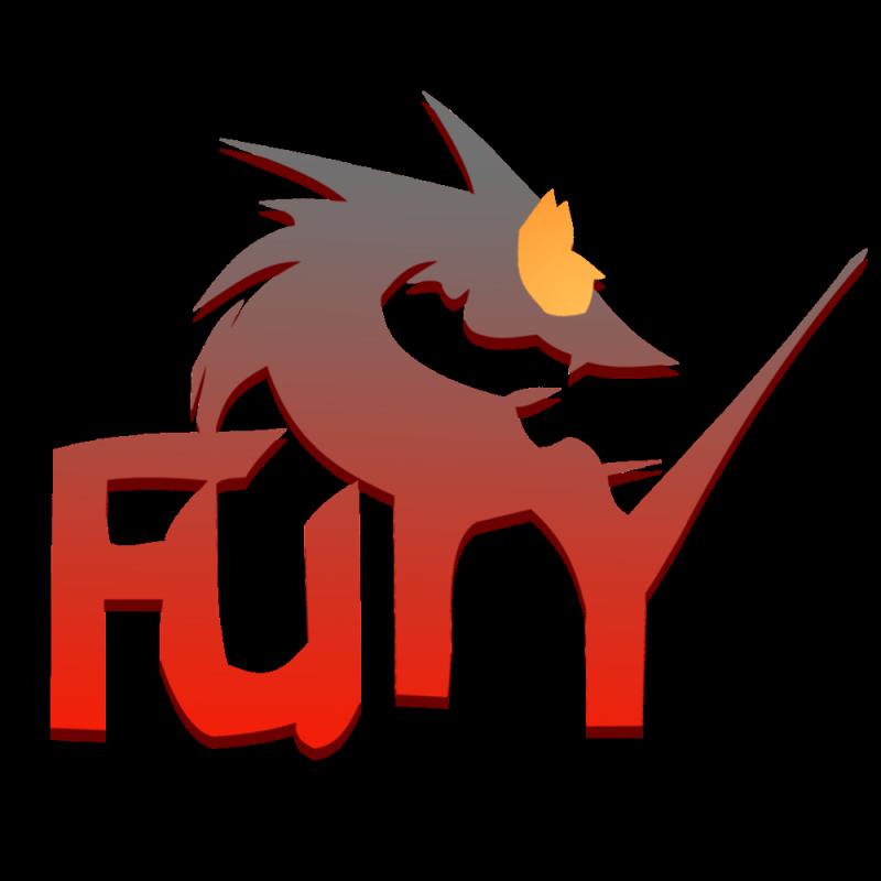 Warsong Fury