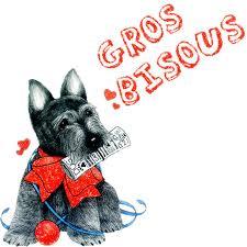 bisous10.jpg