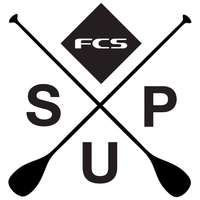 FCS SUP