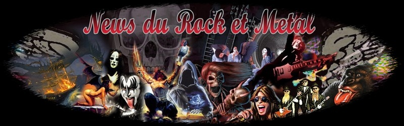 Rock et Riffs Metal