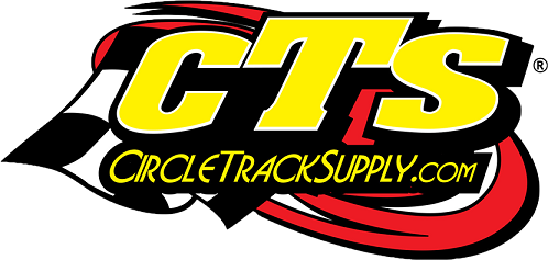 Circle Track Supply >> Circle Track Supply Is The One Stop Shop For All Your Race Car Parts