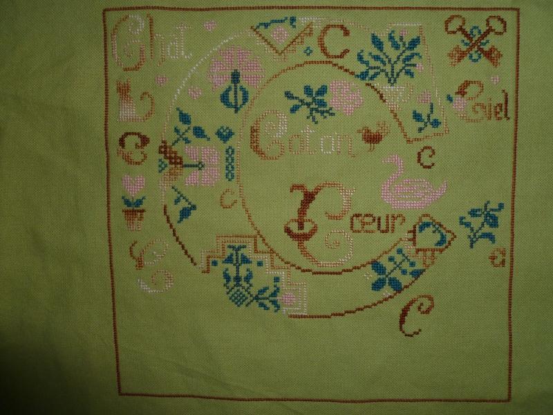 http://i35.servimg.com/u/f35/11/25/98/12/2012-010.jpg