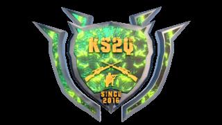Ksoeur2Q™