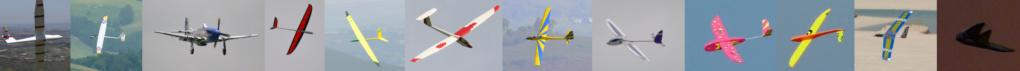 Forum d'aéromodélisme