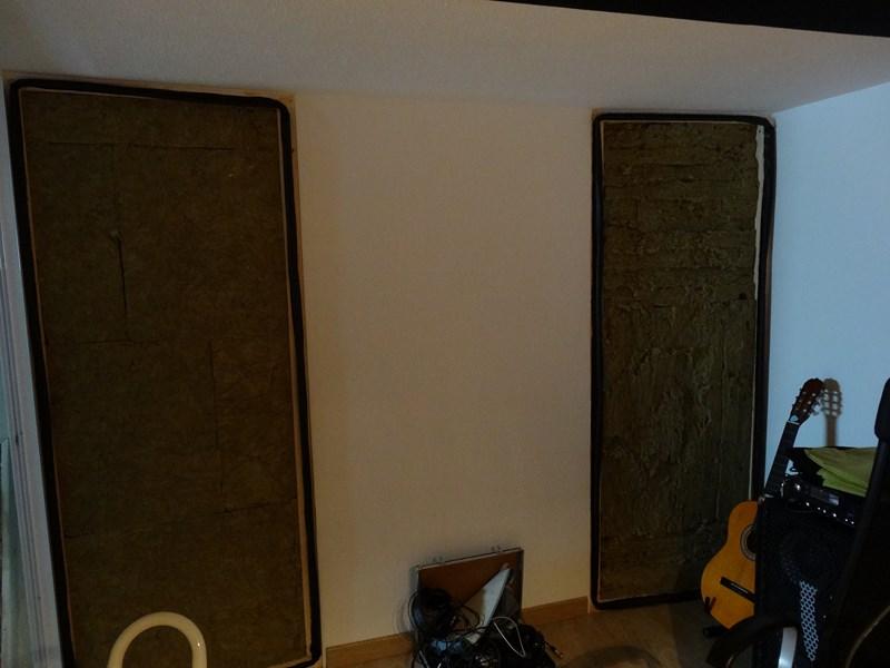 construction de mon home studio forum mobilier accessoires am nagement studio 3 4. Black Bedroom Furniture Sets. Home Design Ideas