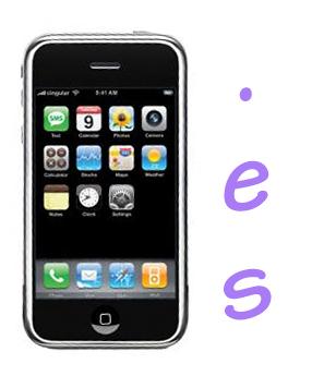 iphone.es