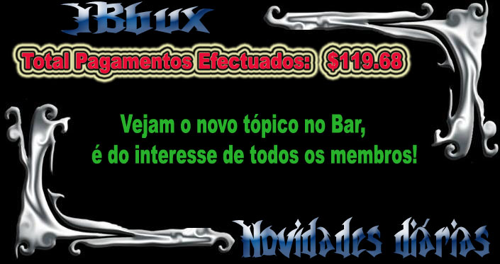 JBBUX