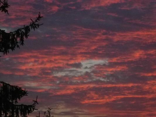 27 le soleil du lever au coucher - Lever et coucher du soleil bruxelles ...
