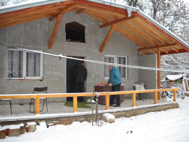 Vacances en bulgarie page 3 - Surveillance de maison pendant les vacances ...