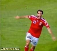 الأهلي بطل كأس السوبر 2010 تحميل ومشاهدة هدف محمد ابوتريكة