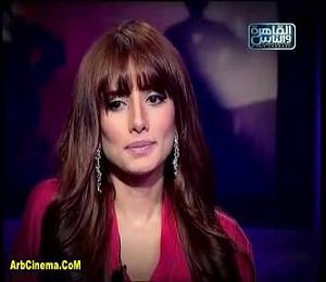 برنامج بلسان معارضيك حلقة زينه مع طوني خليفة تحميل ومشاهدة
