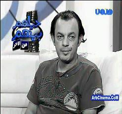 حيلهم بينهم من الأخر  مقلب علاء مرسي الحلقة 16 تحميل ومشاهدة