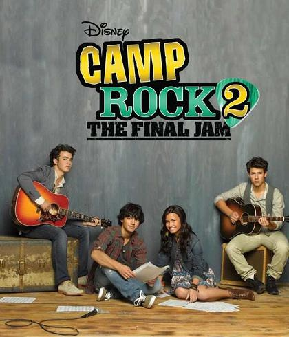 ����� ������ �������� �������� Camp