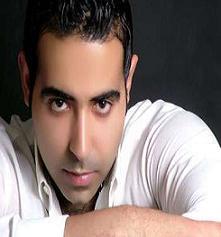 محمد عدويه مين فينا 2010 الأغنية MP3