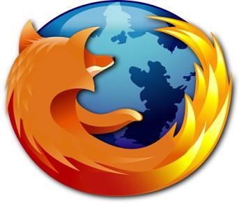 متصفح فايرفوكس 16 تحميل اخر اصدار firefox 16