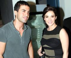 2012 Diana Haddad alby wafy 55774210.jpg