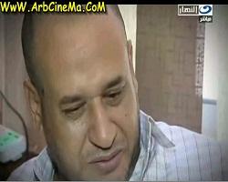 لقاء نخنوخ في صبايا الخير مع ريهام سعيد