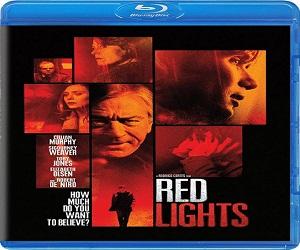 فيلم Red Lights 2012 BluRay مترجم بلوراي رعب روبرت دي نيرو
