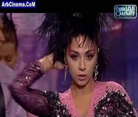 فوازير ميريام الحلقة (18) Fawazeer Myriam تحميل ومشاهدة
