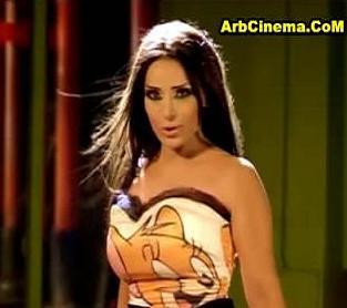 أميرة خطوط الحمر الأغنية MP3 + فيديو كليب جودة أصلية