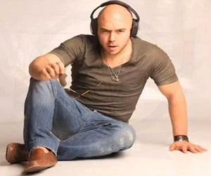محمود العسيلي ست الستات 2012 الأغنية MP3