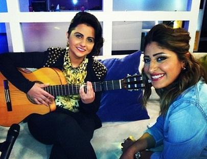 2012 Shamma Hamdan azkfo710.jpg