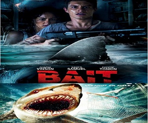 فيلم Bait 2012 BluRay مترجم بجوة بلوراي - رعب واكشن