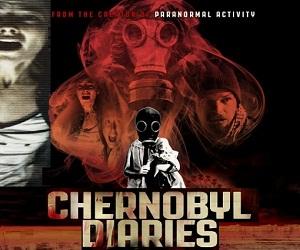 فيلم Chernobyl Diaries 2012 مترجم دي في دي DVDrip - رعب