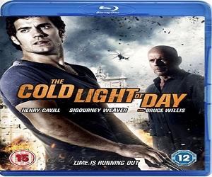 فيلم The Cold Light Of Day 2012 BluRay مترجم بجودة بلوراي