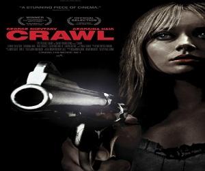 بإنفراد فيلم Crawl 2012 مترجم بجودة DVDrip - جريمة وإثارة