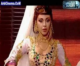 فوازير ميريام الحلقة (16) Fawazeer Myriam تحميل ومشاهدة